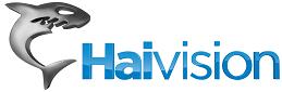 Haivision_Logo