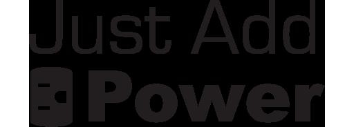 Just-Add-Power1