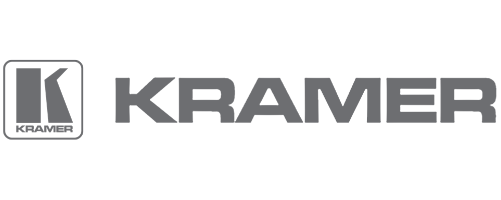 kramer-featured