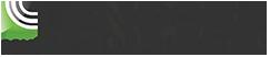 logo-lencore