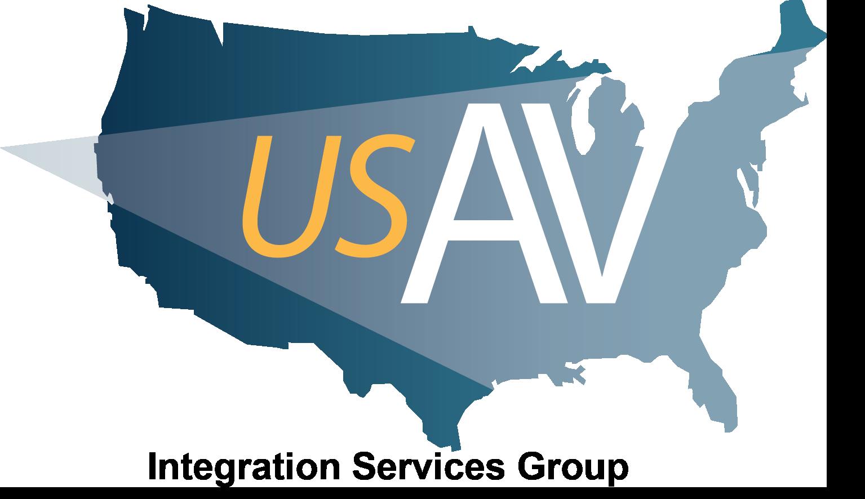 USAV_logo - EPS ISG